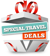 Special Travel-Deal