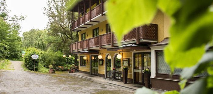 Klause Hotel2