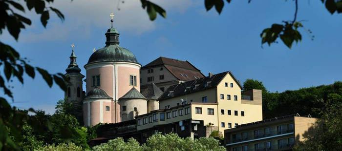 Christkindlwirt Haus4