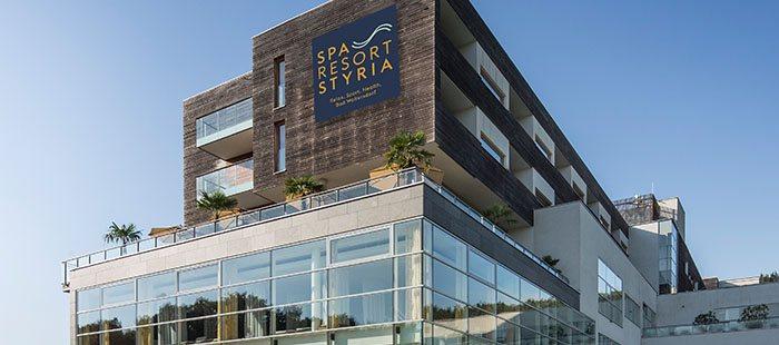 Styria Hotel