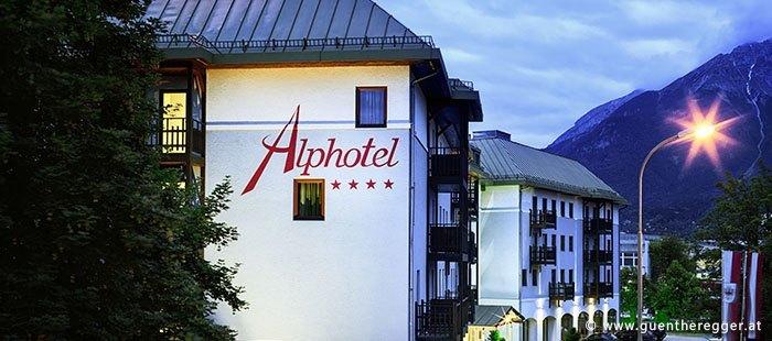 Alphotel Haus3
