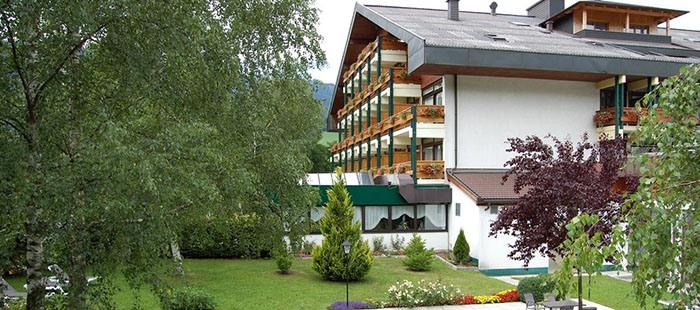 Alpenland Haus2