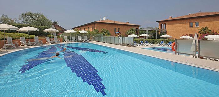 Caesius Pool