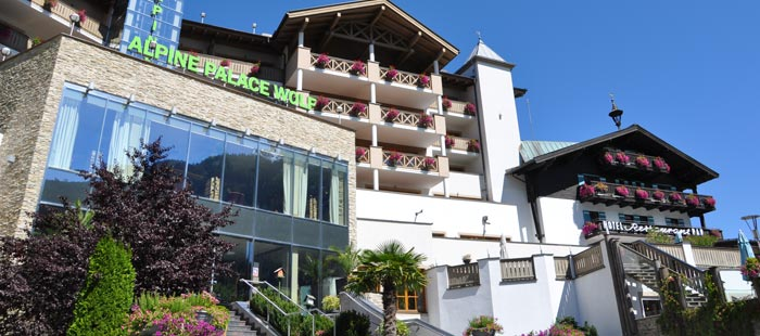 Alpinepalace Hotel2