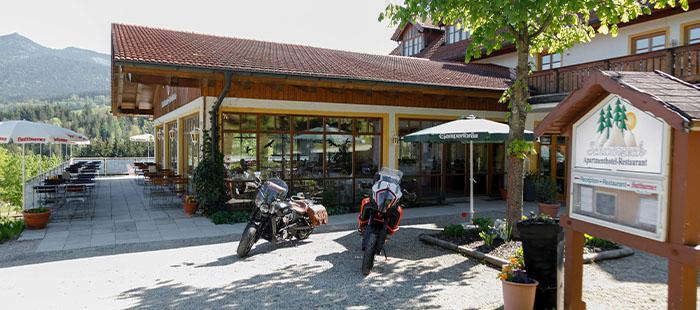 Bikerwirt Hotel3