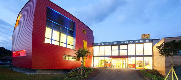 JUFA Hotel Bleiburg/Pliberk – Sport-Resort