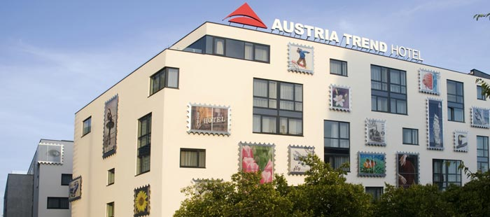 Atbratislava Haus3