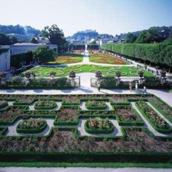 Das Crowne Plaza Salzburg - The Pitter