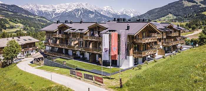Stockinggut Hotel4