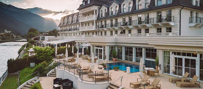 Grandhotellienz Hotel2