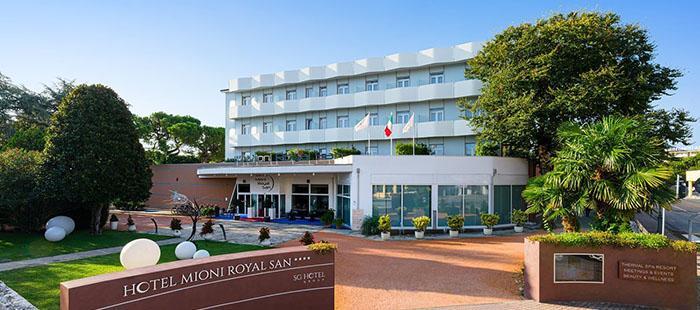 Mioni Hotel2