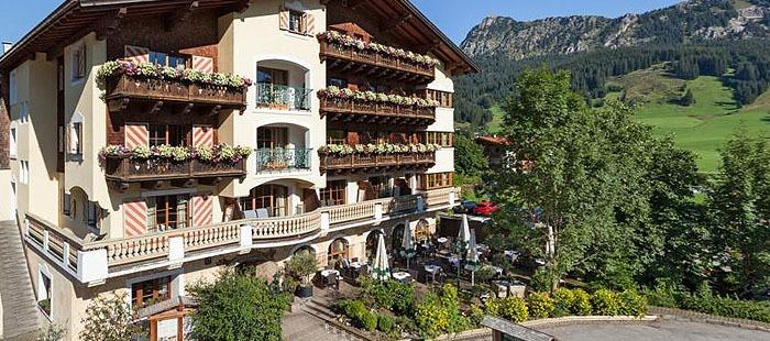 Schwarzeradler Hotel4