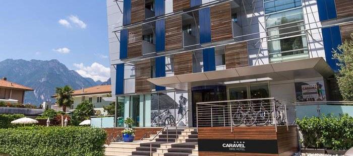 Caravel Hotel2