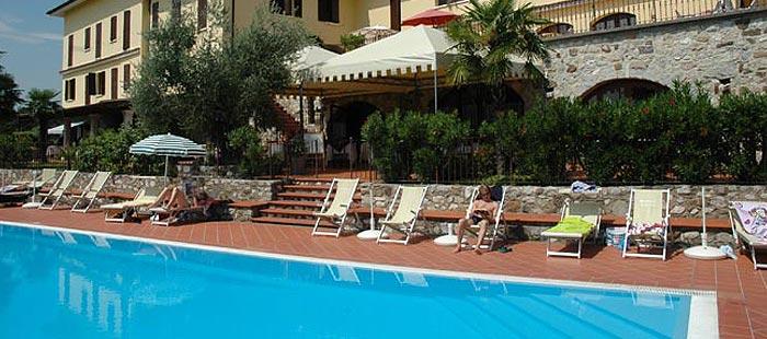 Residence San Rocco