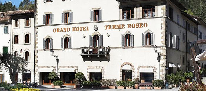 https://template.we-are.travel/Hotel/10819/Pic/roseo_hotel.jpg