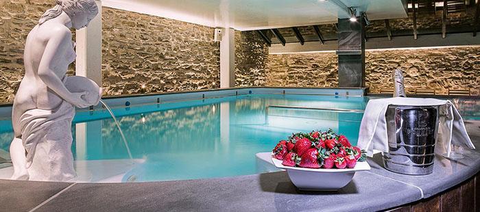 https://template.we-are.travel/Hotel/10819/Pic/roseo_wellness_kulinarik2.jpg
