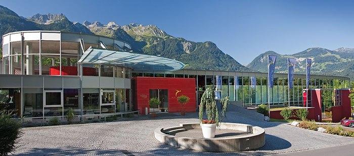 Val Blu Hotel2