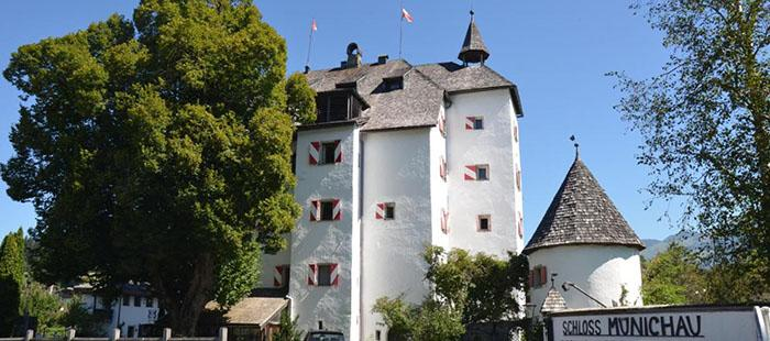 Muenichau Hotel2