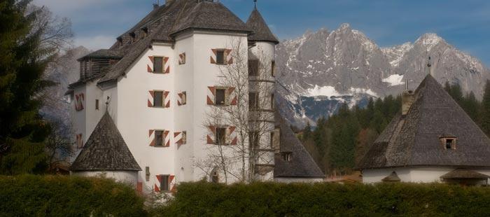 Munichau Haus