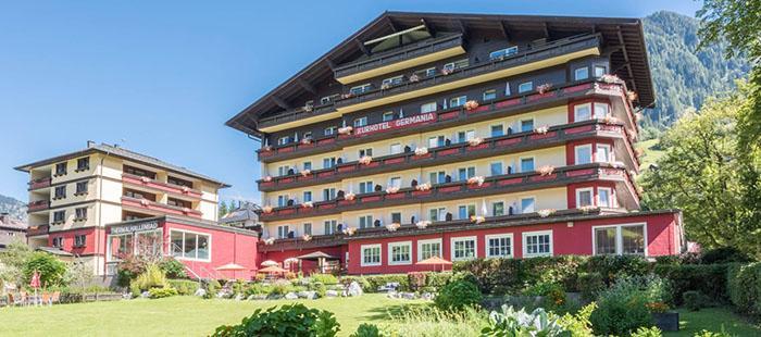 Germania Hotel3