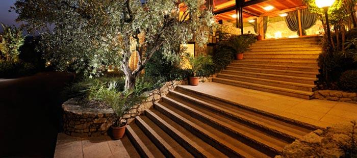 Poiano Resort Hotel & Spa