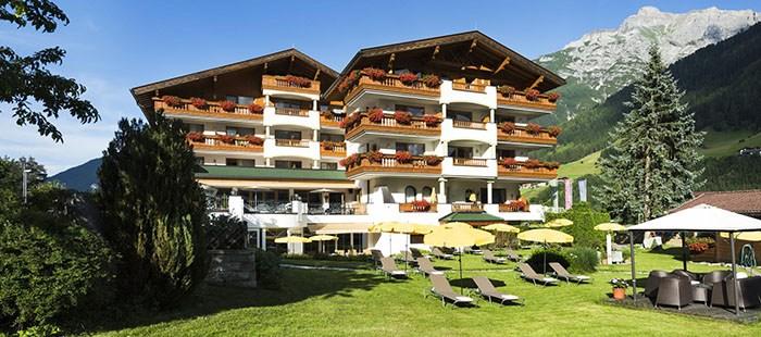 Stubaierhof Hotel1