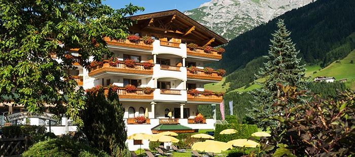Stubaierhof Hotel3