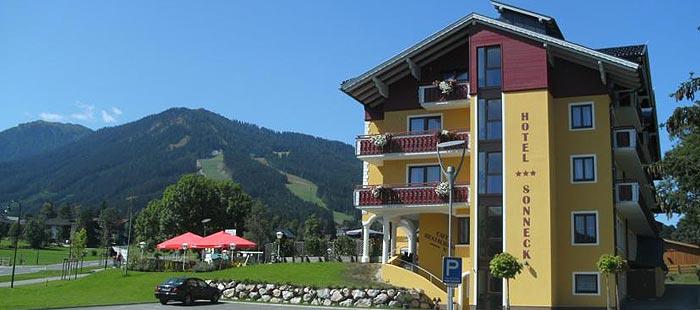 Sonneck Haus3