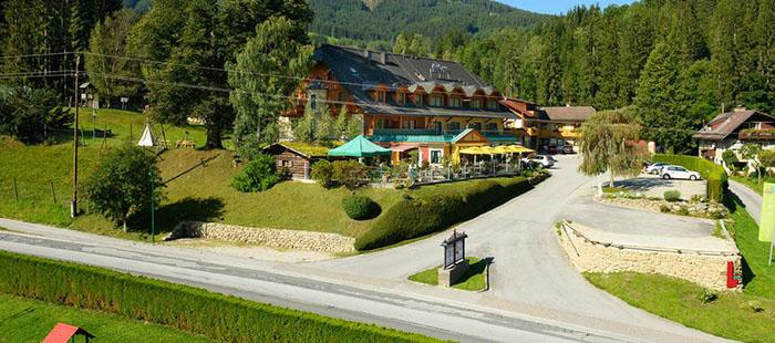 Landauerhof Hotel2
