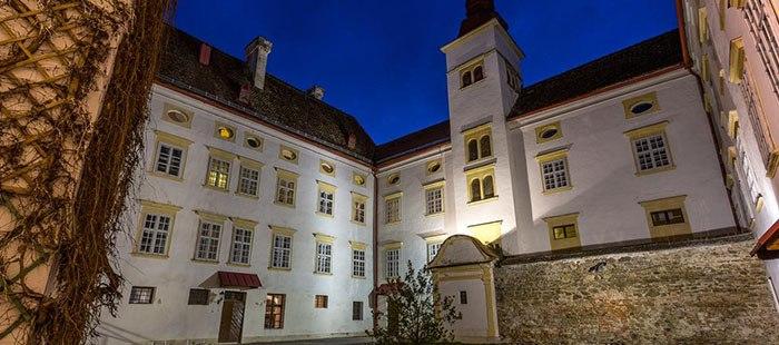 Krumbach Hof
