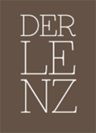Hotel Lenz Logo