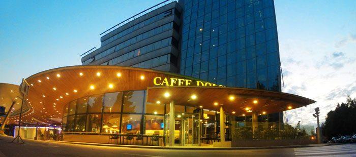 Perla Hotel2