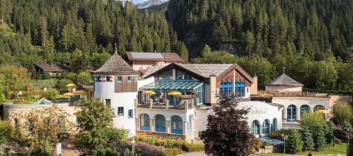 Alpenrose Hotel4