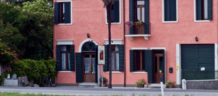Alcova Haus