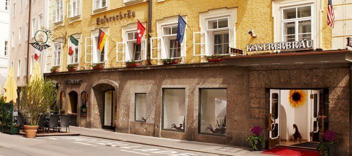 Kasererbraeu Haus