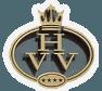 Hotel Villa Vecchia Logo