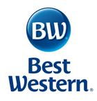 Best Western Hotel President Logo
