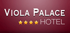 Viola Palace Hotel Logo