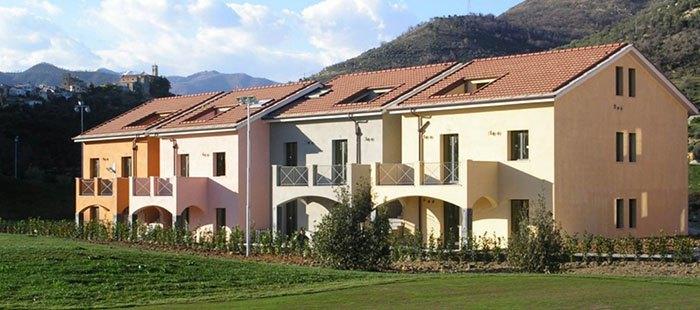 Castellarogolf Haus4