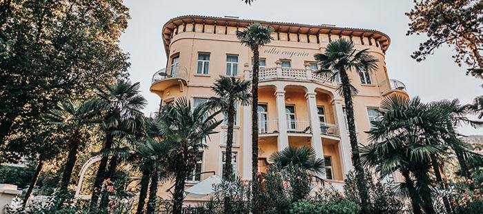 Eugenia Hotel3