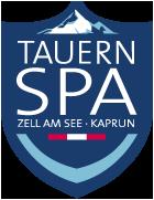 Tauern SPA Zell am See Kaprun Logo