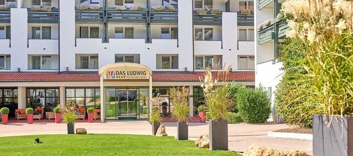 Ludwig Haus3