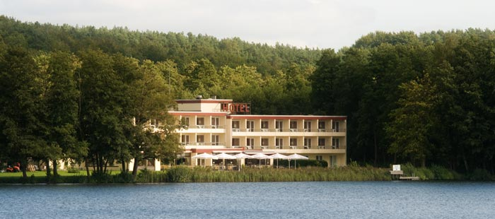 Schwanenhof Haus3