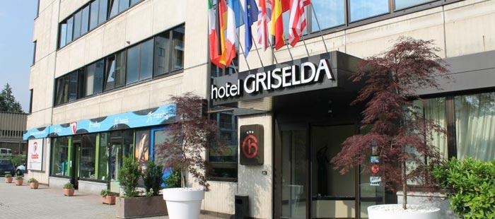 Griselda Haus2