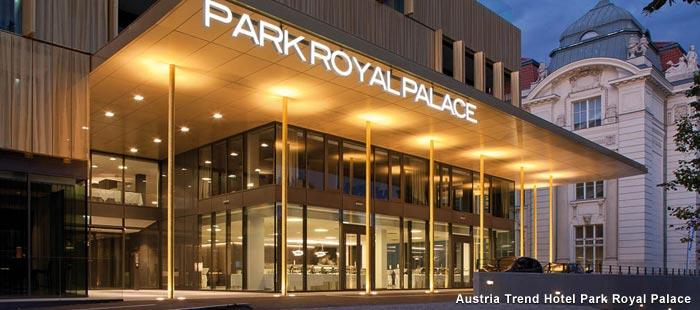 At-Park-Royal-Palace Haus