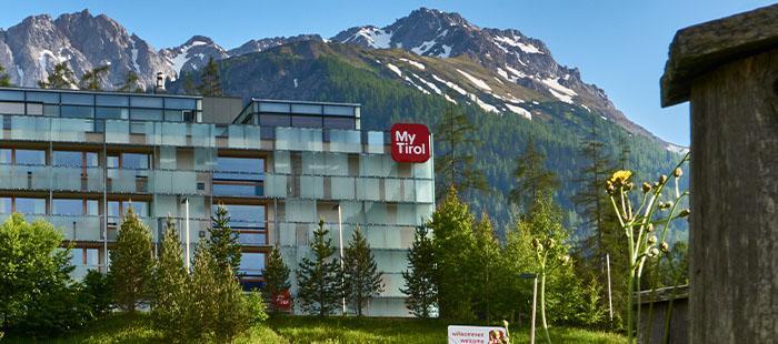 Mytirol Hotel4