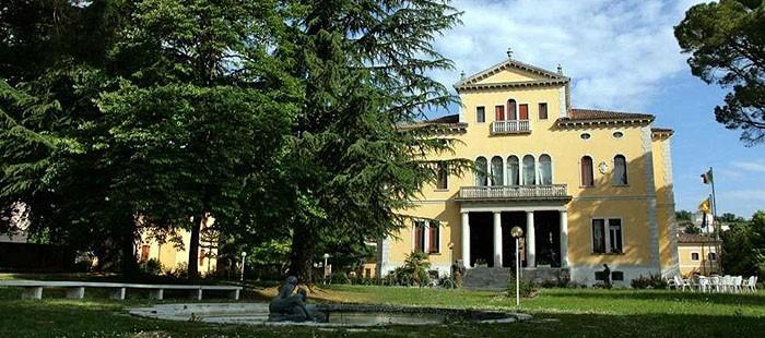 Villasoligo Haus3