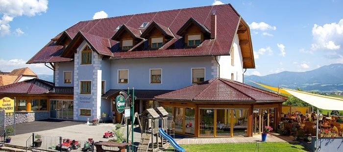 Perschler Haus2