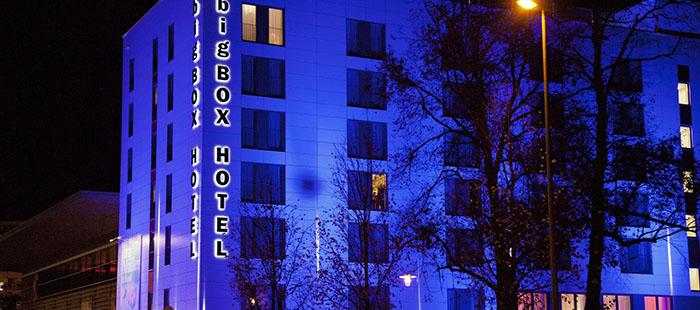 Bigbox Hotel3