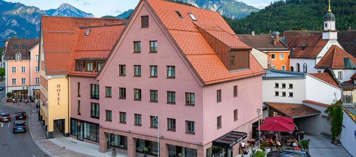 Sonne Hotel2